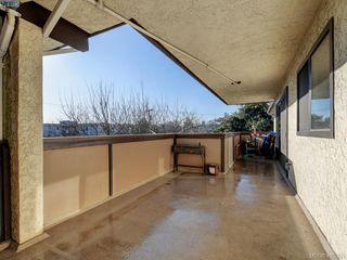 Photo 18: 305 1120 Fairfield Rd in VICTORIA: Vi Fairfield West Condo for sale (Victoria)  : MLS®# 805515