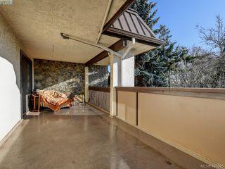 Photo 16: 305 1120 Fairfield Rd in VICTORIA: Vi Fairfield West Condo for sale (Victoria)  : MLS®# 805515