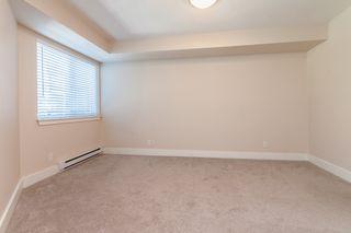 """Photo 9: 301 2233 MCKENZIE Road in Abbotsford: Central Abbotsford Condo for sale in """"Lattitude"""" : MLS®# R2338851"""