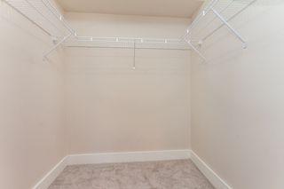 """Photo 11: 301 2233 MCKENZIE Road in Abbotsford: Central Abbotsford Condo for sale in """"Lattitude"""" : MLS®# R2338851"""