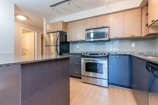 """Photo 6: 301 2233 MCKENZIE Road in Abbotsford: Central Abbotsford Condo for sale in """"Lattitude"""" : MLS®# R2338851"""