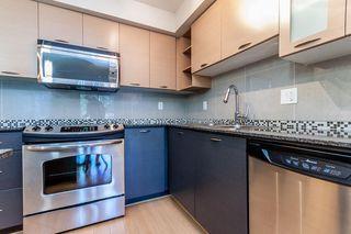 """Photo 8: 301 2233 MCKENZIE Road in Abbotsford: Central Abbotsford Condo for sale in """"Lattitude"""" : MLS®# R2338851"""
