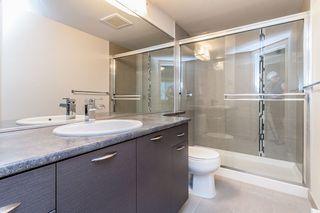 """Photo 10: 301 2233 MCKENZIE Road in Abbotsford: Central Abbotsford Condo for sale in """"Lattitude"""" : MLS®# R2338851"""
