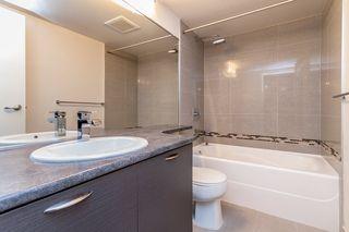 """Photo 14: 301 2233 MCKENZIE Road in Abbotsford: Central Abbotsford Condo for sale in """"Lattitude"""" : MLS®# R2338851"""
