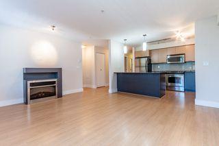 """Photo 5: 301 2233 MCKENZIE Road in Abbotsford: Central Abbotsford Condo for sale in """"Lattitude"""" : MLS®# R2338851"""