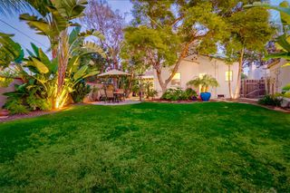 Main Photo: SAN DIEGO House for sale : 3 bedrooms : 4778 Rolando Blvd