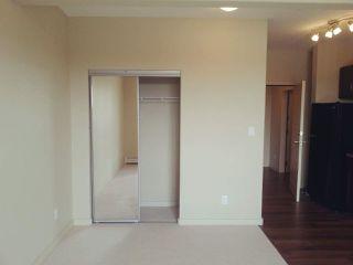 Photo 10: 337 308 AMBLESIDE Link in Edmonton: Zone 56 Condo for sale : MLS®# E4143602