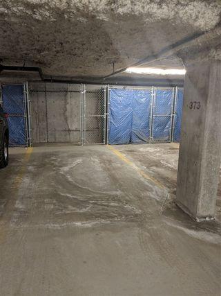 Photo 15: 337 308 AMBLESIDE Link in Edmonton: Zone 56 Condo for sale : MLS®# E4143602