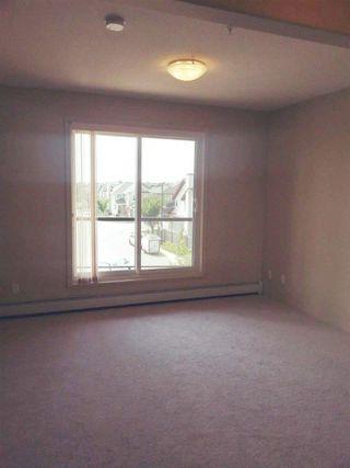 Photo 11: 337 308 AMBLESIDE Link in Edmonton: Zone 56 Condo for sale : MLS®# E4143602