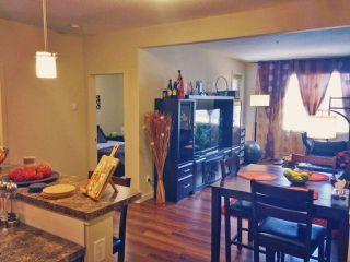 Photo 4: 337 308 AMBLESIDE Link in Edmonton: Zone 56 Condo for sale : MLS®# E4143602