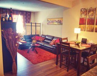 Photo 7: 337 308 AMBLESIDE Link in Edmonton: Zone 56 Condo for sale : MLS®# E4143602