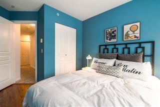 "Photo 20: 4 3418 ADANAC Street in Vancouver: Renfrew VE Townhouse for sale in ""TERRA VITA PLACE"" (Vancouver East)  : MLS®# R2341365"