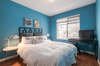 "Photo 19: 4 3418 ADANAC Street in Vancouver: Renfrew VE Townhouse for sale in ""TERRA VITA PLACE"" (Vancouver East)  : MLS®# R2341365"