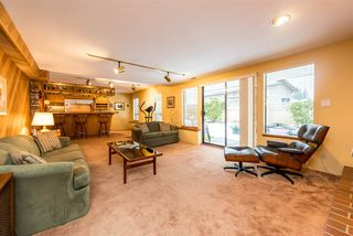 Photo 15: 9854 RATHBURN Drive in Burnaby: Oakdale House for sale (Burnaby North)  : MLS®# R2341542