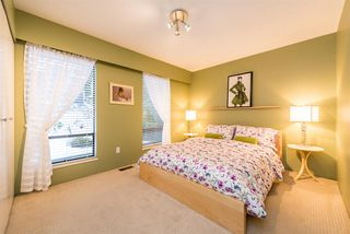 Photo 12: 9854 RATHBURN Drive in Burnaby: Oakdale House for sale (Burnaby North)  : MLS®# R2341542