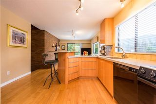 Photo 9: 9854 RATHBURN Drive in Burnaby: Oakdale House for sale (Burnaby North)  : MLS®# R2341542