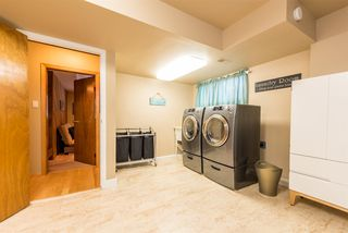 Photo 17: 9854 RATHBURN Drive in Burnaby: Oakdale House for sale (Burnaby North)  : MLS®# R2341542