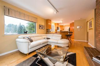 Photo 7: 9854 RATHBURN Drive in Burnaby: Oakdale House for sale (Burnaby North)  : MLS®# R2341542