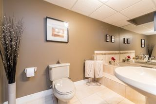 Photo 13: 9854 RATHBURN Drive in Burnaby: Oakdale House for sale (Burnaby North)  : MLS®# R2341542
