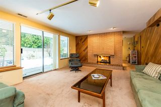 Photo 16: 9854 RATHBURN Drive in Burnaby: Oakdale House for sale (Burnaby North)  : MLS®# R2341542