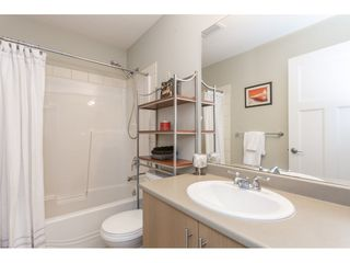 "Photo 15: 65 13819 232 Street in Maple Ridge: Silver Valley Townhouse for sale in ""BRIGHTON"" : MLS®# R2344263"