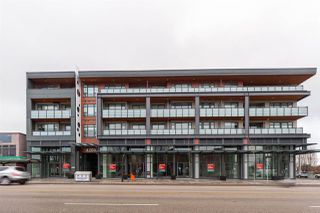 """Main Photo: 503 4289 HASTINGS Street in Burnaby: Capitol Hill BN Condo for sale in """"MODENA"""" (Burnaby North)  : MLS®# R2346744"""