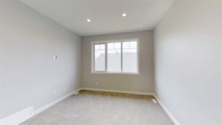 Photo 25: 54 Kenton Woods Lane: Spruce Grove House for sale : MLS®# E4111758