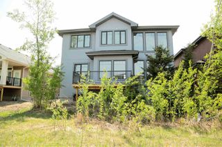 Photo 29: 54 Kenton Woods Lane: Spruce Grove House for sale : MLS®# E4111758
