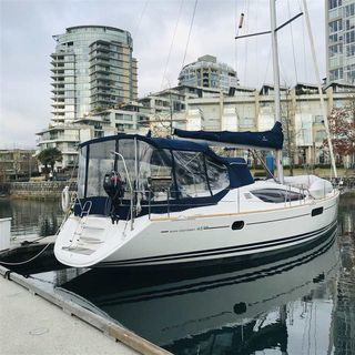 "Photo 7: 29 1088 MARINASIDE Crescent in Vancouver: Yaletown Condo for sale in ""QUAYSIDE MARINA"" (Vancouver West)  : MLS®# R2348250"