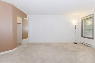 "Photo 11: 421 6707 SOUTHPOINT Drive in Burnaby: South Slope Condo for sale in ""MISSION WOODS"" (Burnaby South)  : MLS®# R2348752"