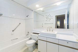 """Photo 7: 421 6707 SOUTHPOINT Drive in Burnaby: South Slope Condo for sale in """"MISSION WOODS"""" (Burnaby South)  : MLS®# R2348752"""