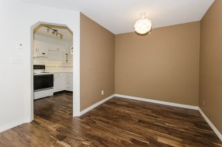 "Photo 9: 421 6707 SOUTHPOINT Drive in Burnaby: South Slope Condo for sale in ""MISSION WOODS"" (Burnaby South)  : MLS®# R2348752"