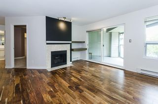 "Photo 8: 421 6707 SOUTHPOINT Drive in Burnaby: South Slope Condo for sale in ""MISSION WOODS"" (Burnaby South)  : MLS®# R2348752"
