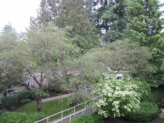 "Photo 13: 421 6707 SOUTHPOINT Drive in Burnaby: South Slope Condo for sale in ""MISSION WOODS"" (Burnaby South)  : MLS®# R2348752"