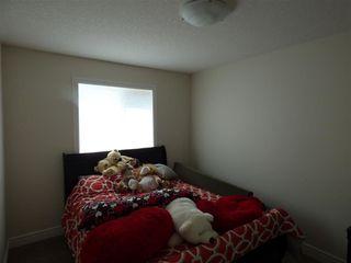 Photo 10: 13063 165 Avenue in Edmonton: Zone 27 House Half Duplex for sale : MLS®# E4148117