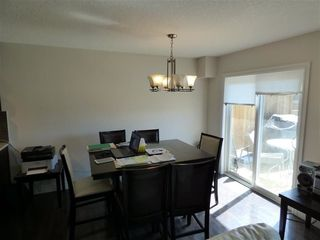Photo 3: 13063 165 Avenue in Edmonton: Zone 27 House Half Duplex for sale : MLS®# E4148117