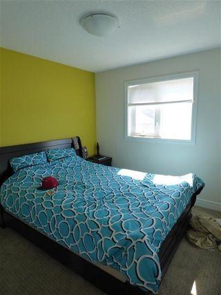 Photo 9: 13063 165 Avenue in Edmonton: Zone 27 House Half Duplex for sale : MLS®# E4148117
