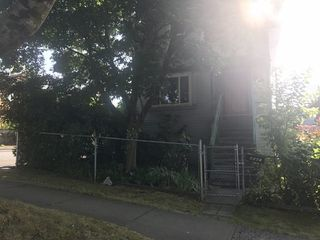 Photo 12: 4869 LANARK Street in Vancouver: Knight House for sale (Vancouver East)  : MLS®# R2351395