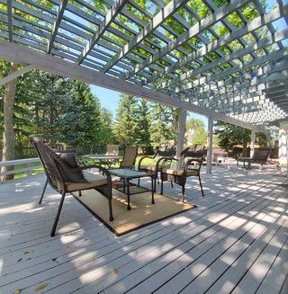 Photo 28: 880 WHEELER Road W in Edmonton: Zone 22 House for sale : MLS®# E4148545