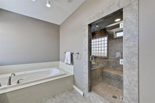 Photo 16: 880 WHEELER Road W in Edmonton: Zone 22 House for sale : MLS®# E4148545