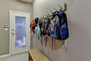 Photo 19: 880 WHEELER Road W in Edmonton: Zone 22 House for sale : MLS®# E4148545