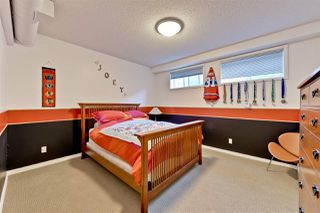 Photo 24: 880 WHEELER Road W in Edmonton: Zone 22 House for sale : MLS®# E4148545