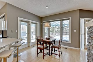 Photo 8: 880 WHEELER Road W in Edmonton: Zone 22 House for sale : MLS®# E4148545