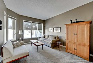 Photo 4: 880 WHEELER Road W in Edmonton: Zone 22 House for sale : MLS®# E4148545