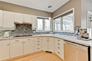 Photo 10: 880 WHEELER Road W in Edmonton: Zone 22 House for sale : MLS®# E4148545