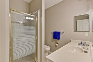 Photo 25: 880 WHEELER Road W in Edmonton: Zone 22 House for sale : MLS®# E4148545