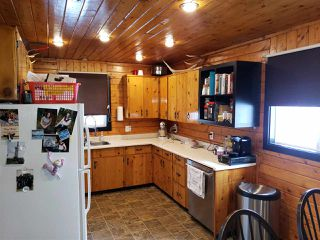 Photo 11: 0 26529 TWP ROAD 634: Rural Westlock County House for sale : MLS®# E4149037