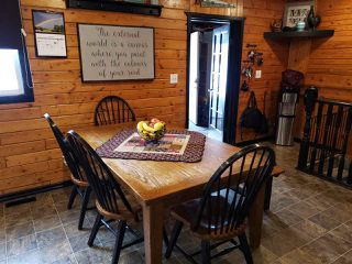 Photo 13: 0 26529 TWP ROAD 634: Rural Westlock County House for sale : MLS®# E4149037