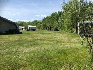 Photo 2: 0 26529 TWP ROAD 634: Rural Westlock County House for sale : MLS®# E4149037