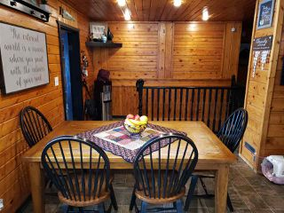 Photo 3: 0 26529 TWP ROAD 634: Rural Westlock County House for sale : MLS®# E4149037